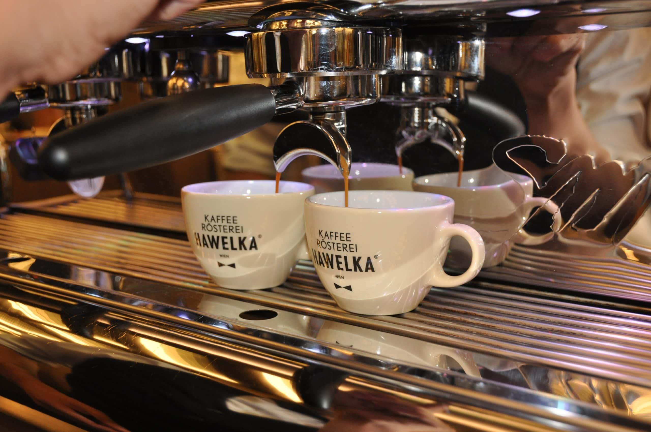 kaffee-kaffeemaschine-hawelka