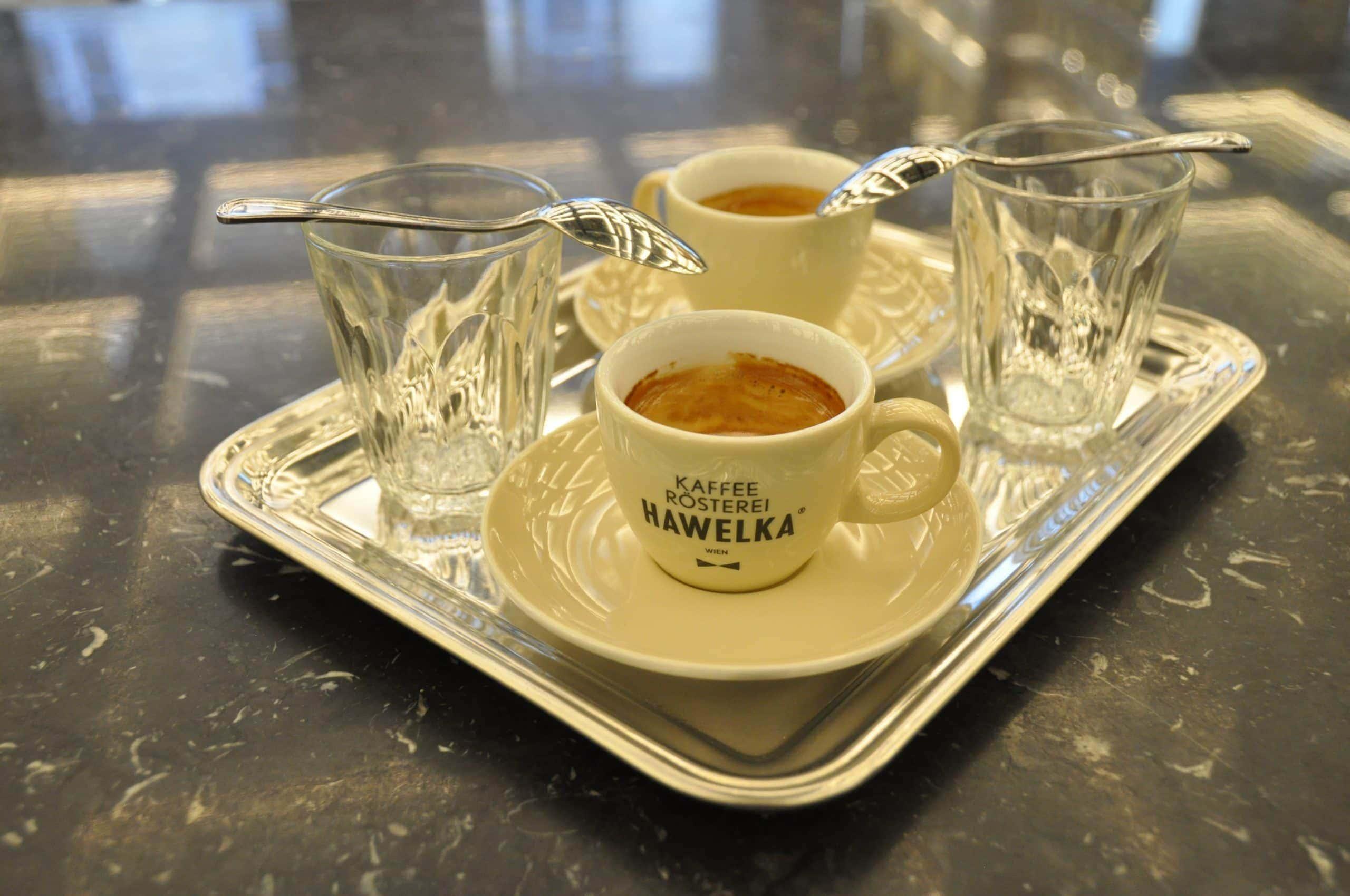 roesterei_kaffee