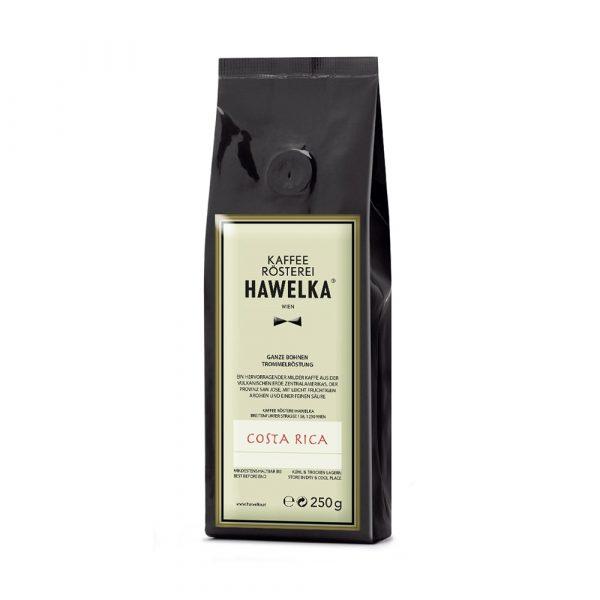 costa-rica-hawelka