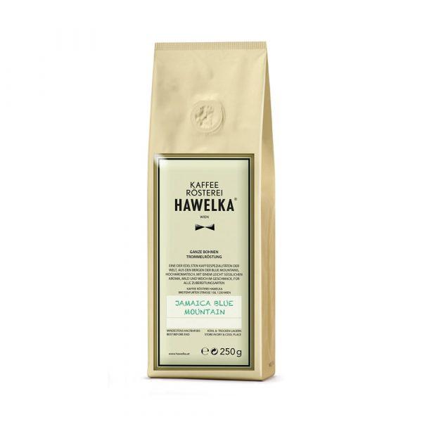 jamaica-blue-mountain-hawelka