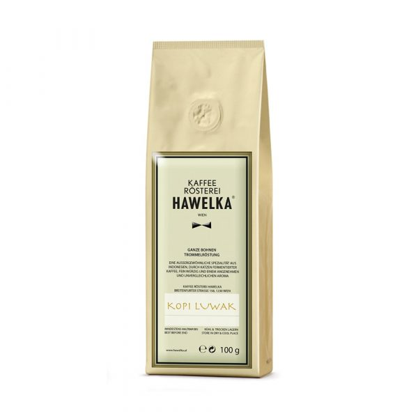 kopi-luwak-hawelka