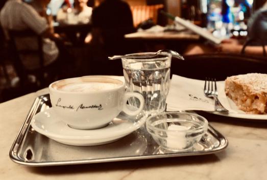 kaffeetablet-hawelka