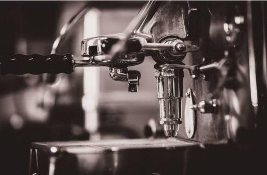kaffeemaschine-hawelka