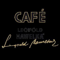 cafe-hawelka-logo