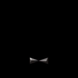 rosterei-hawelka-logo